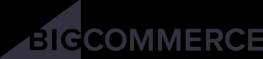 eCommerce Website Builder - BigCommerce